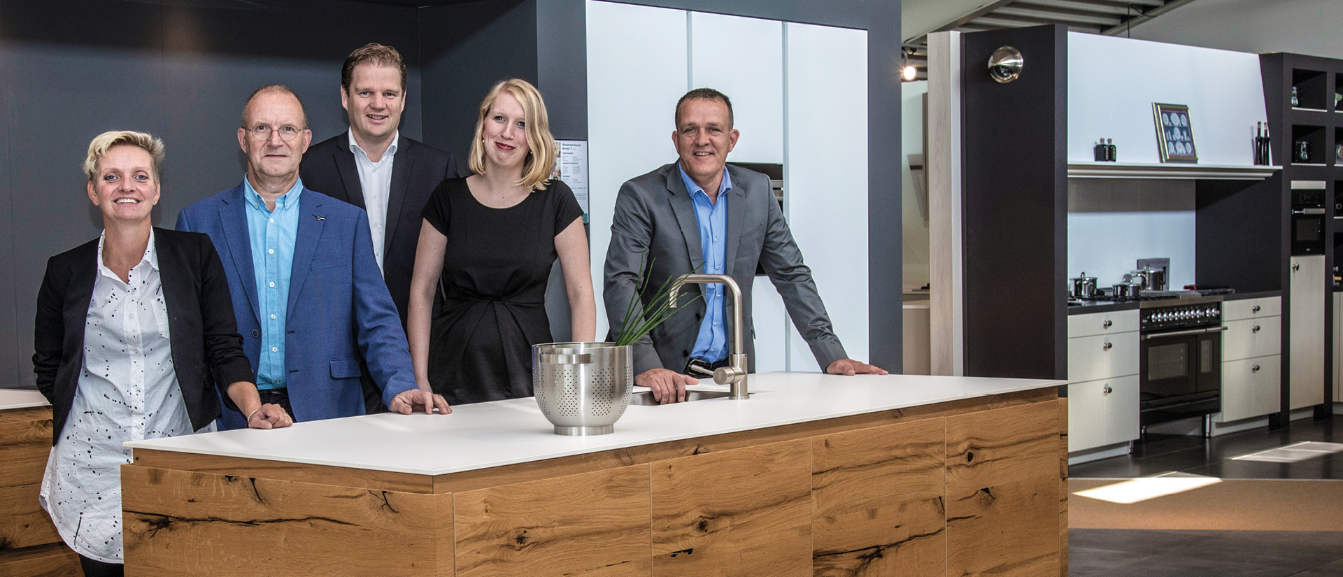 Berkers Keukens Deurne : Keukens speciaal voor u uw keukenspeciaalzaak